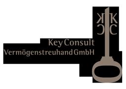 keyconsult-vermoegenstreuhand-logo