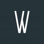 Werbeagentur WEBCLAN aus bremen